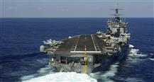 Carrier At War: USS Enterprise