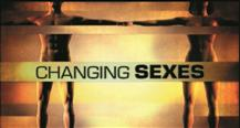 Changing Sexes