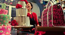 Charly's Cake Angels (Series 1)