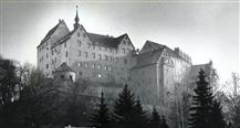 Colditz: The Legend