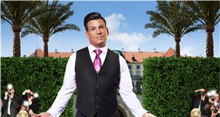 David Tutera's CELEBrations (Series 1)