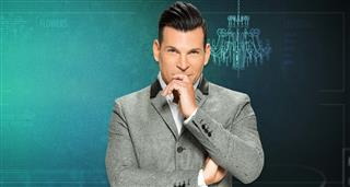 David Tutera's CELEBrations (Series 2)