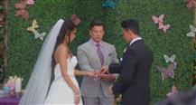 David Tutera: Unveiled (Series 1)
