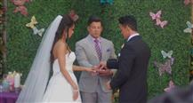 David Tutera: Unveiled - Specials (Series 1)