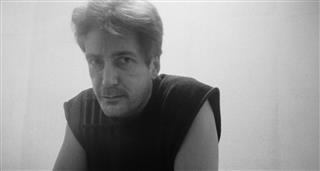 Execution Of Gary Gilmore, The