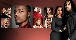 Growing Up Hip Hop: Atlanta (Series 4)