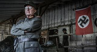 Hitler's Last Stand (Series 2)