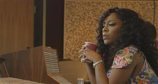 K. Michelle: My Life (Series 2)