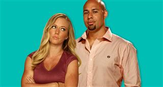 Kendra On Top: Watch It With (Series 3)