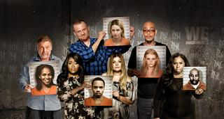 Life After Lockup (Series 2)