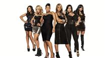 Love & Hip Hop: New York (Series 2)
