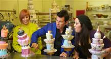 My Fair Wedding with David Tutera (Series 3)