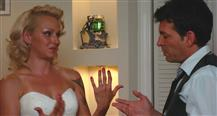 My Fair Wedding with David Tutera (Series 2)
