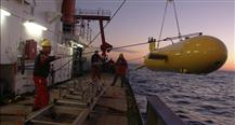 Operation Deep Sea: Shedding Light In The Darkness