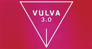 Vulva 3.0: Between Taboo And Fine Tuning