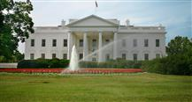 White House Revealed