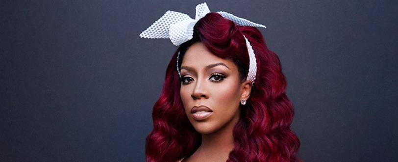 K. Michelle: My Life (Series 3)