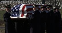 Arlington - Call To Honor