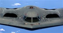 B-2: Stealth At War
