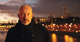 Classical Destinations Arts Special with Simon Callow (Series 2)