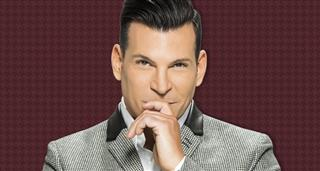 David Tutera's CELEBrations (Series 3)