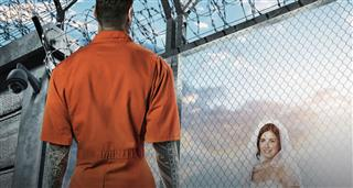 Love After Lockup (Series 2)
