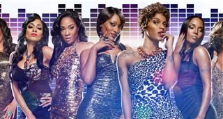 Love & Hip Hop: Atlanta (Series 2)