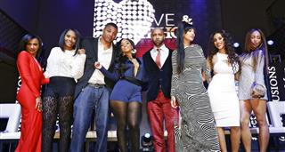 Love & Hip Hop: Atlanta (Series 4)