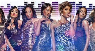 Love & Hip Hop: Atlanta Specials (Series 2)