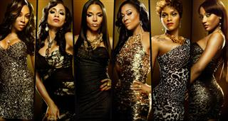 Love & Hip Hop: Atlanta Specials (Series 3)