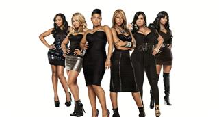 Love & Hip Hop: New York Special (Series 2)