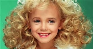 Murder Of JonBenet, The