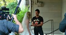 My Fair Wedding with David Tutera - Behind The Scenes Specials