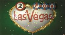 Two For Las Vegas