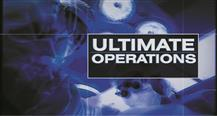 Ultimate Operations