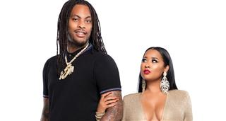 Waka & Tammy: What The Flocka (Series 2)