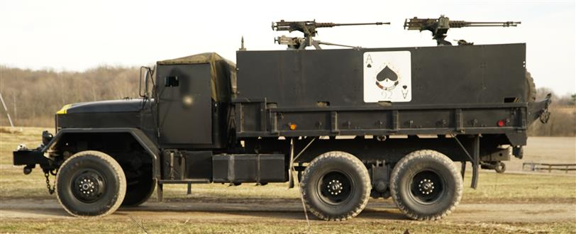 gun-trucks-of-vietnam-2531.JPG