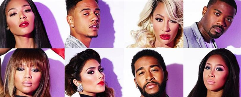 Love and hip hop hollywood free episodes