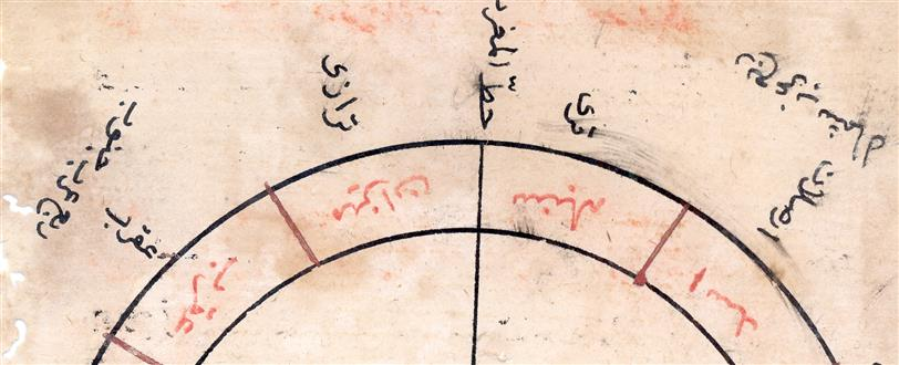 Ancient Astronomers Of Timbuktu, The